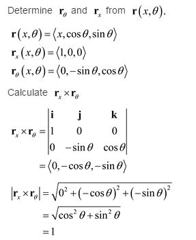 Stewart-Calculus-7e-Solutions-Chapter-16.7-Vector-Calculus-19E-2