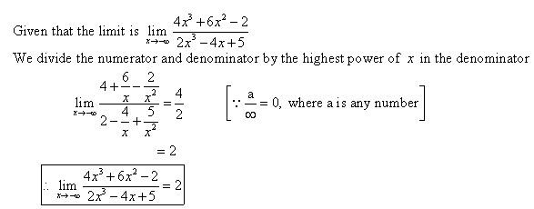 stewart-calculus-7e-solutions-Chapter-3.4-Applications-of-Differentiation-12E