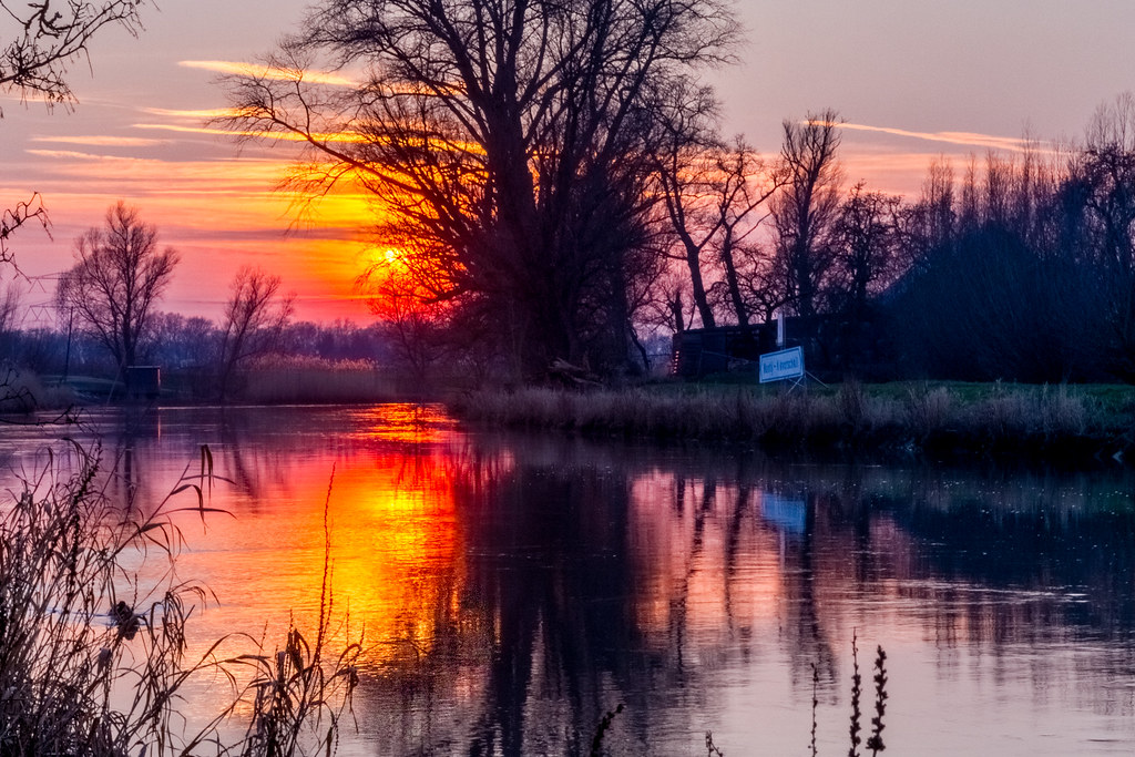 Sunset over the Kikvorschkil - BK_16646-HDR.jpg