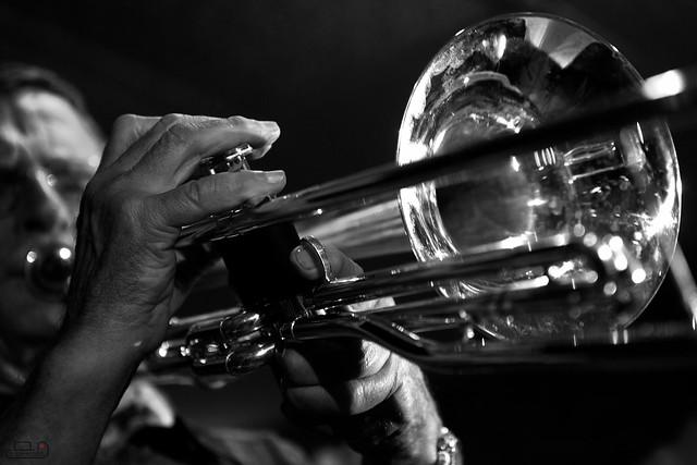 Sounds of Brass