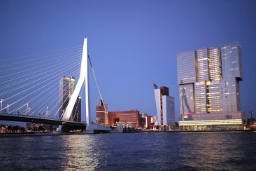 14728531484 18bfd85cfb z Conhecendo a moderna cidade de Roterdã