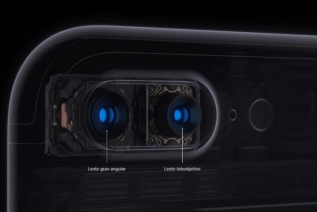 iPhone-7-Plus-camara_b