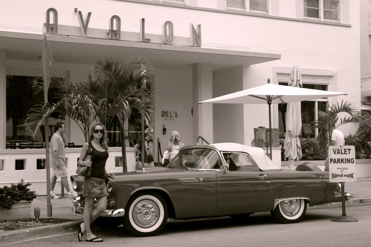 Qué hacer y ver en Miami, Florida qué hacer y ver en miami - 31344977396 bd100d2e24 o - Qué hacer y ver en Miami