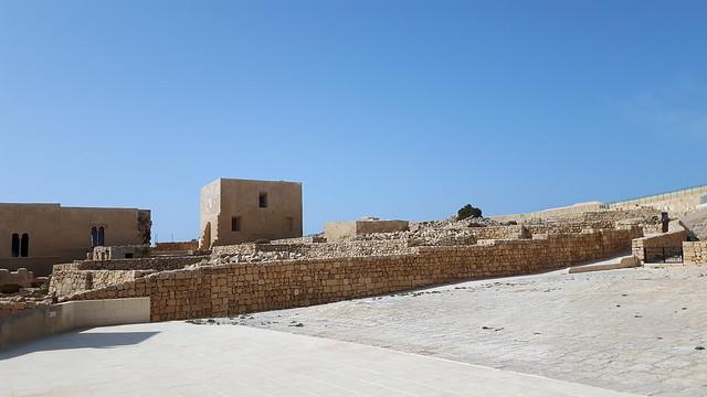 Gozo Malta (2)