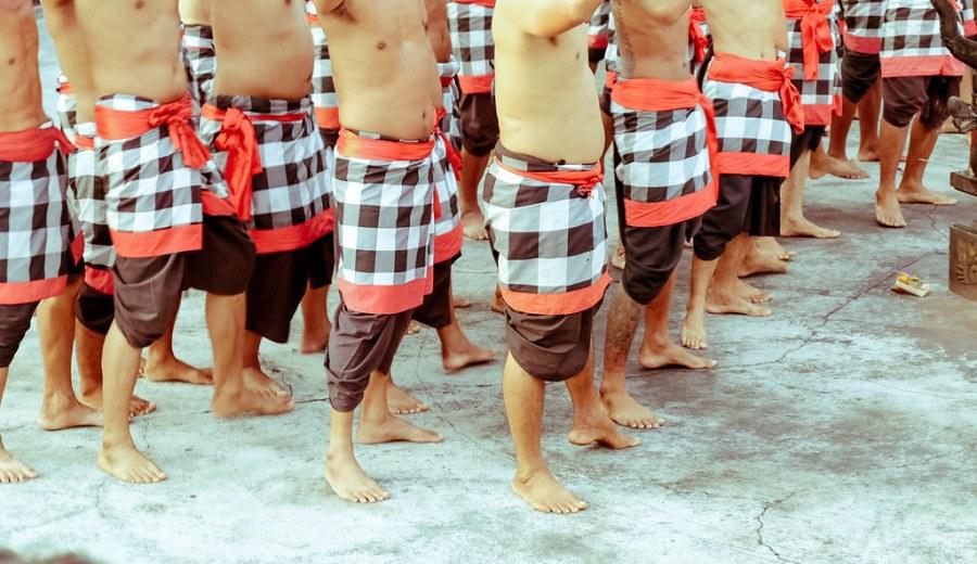 uluwatu temple and kecac dance (14 of 22)