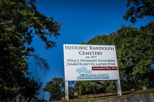 Randolph Cemetery-007