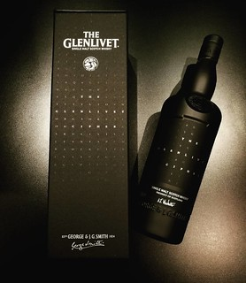 Even in de huid van Alan Turing kruipen om de code The Glenlivet Cipher te ontcijferen.