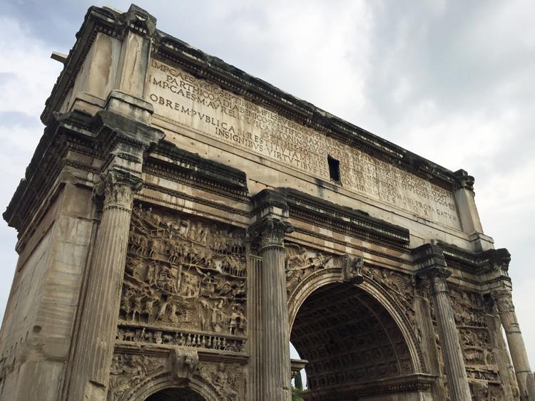 Forum_Romanum_5