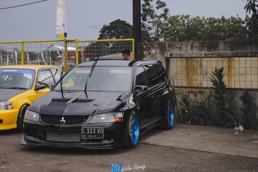 Speed Matsuri Japan Day -67