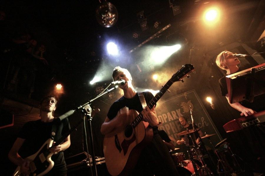 soundpark7