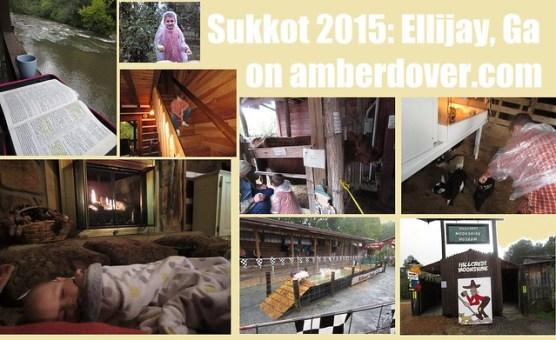 SUkkotEllijay2015
