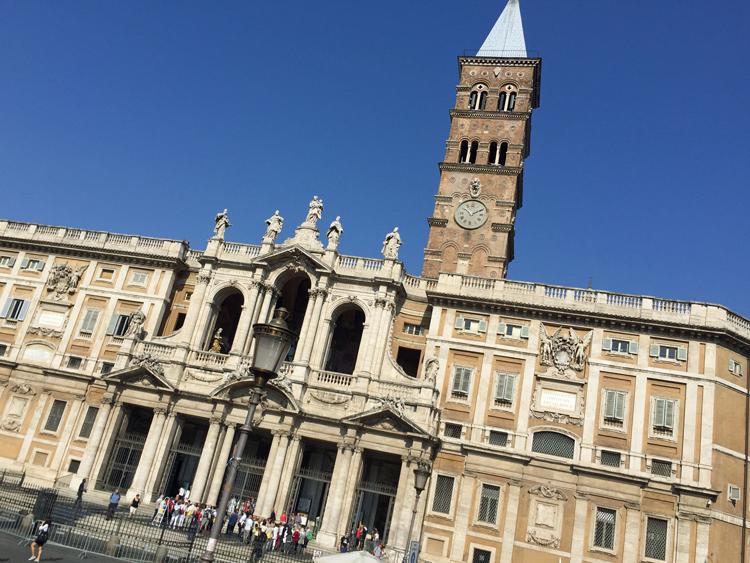 Roma_Italia_8