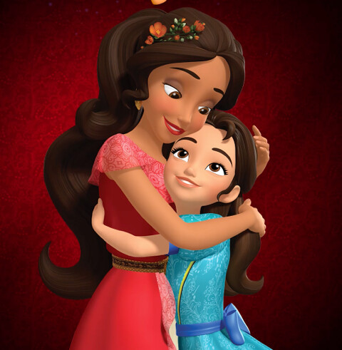elena-avalor-isabel_0