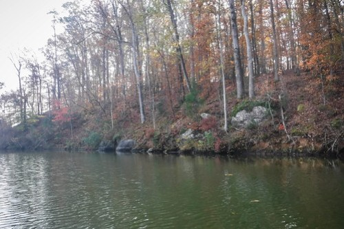 Lake Russell at Mountain View-018