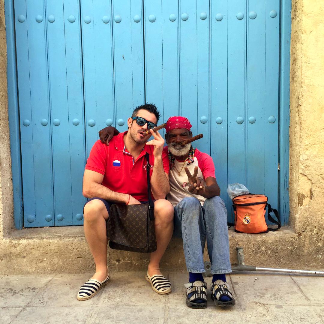 Qué ver en La Habana, Cuba Qué ver en La Habana, Cuba Qué ver en La Habana, Cuba 31244102916 ab7b5052e7 o
