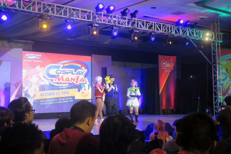 20161001_153104 Cosplay Mania