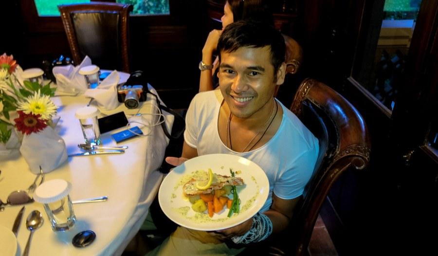 Beukenhof Restaurant Yogyakarta (7 of 11)