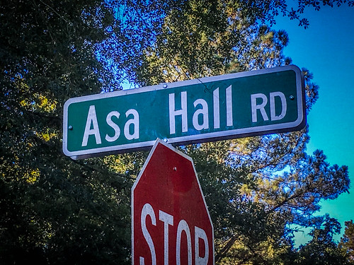 Asa Hall Road-002