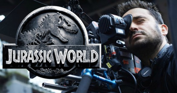 J.A.-Bayona-Jurassic-World-2