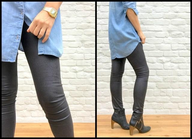 roxie legging (collage1)