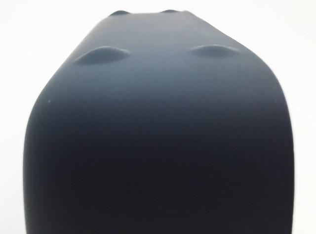 Enceinte bluetooth 4.1 Aukey SK-M7 Dessous