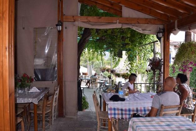 Koilani Tavern