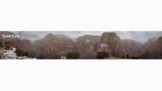 Untitled_Panorama52