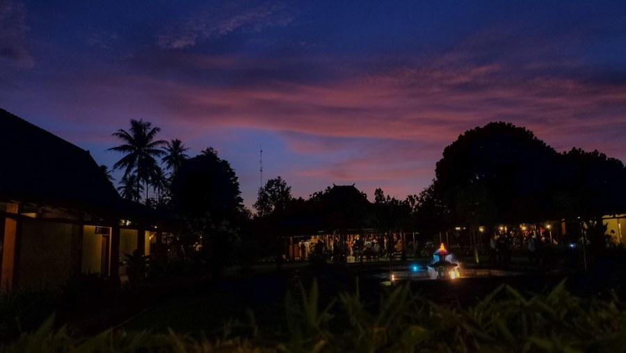 borobudur Yogyakarta Indonesia Sunrise (1 of 35)