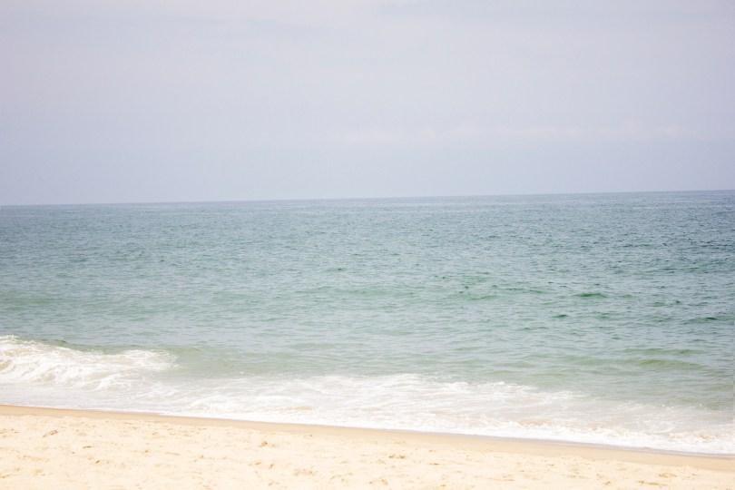 dewey-beach-delaware-2