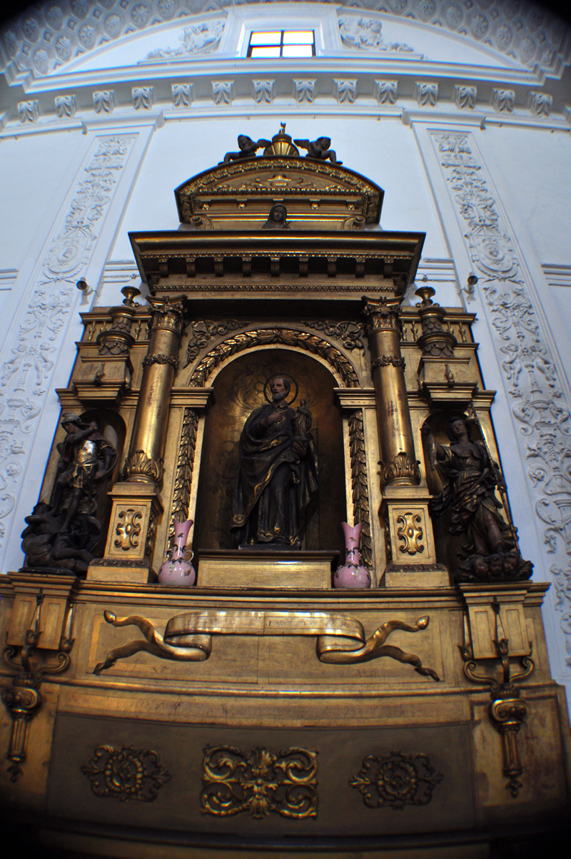 autel 4