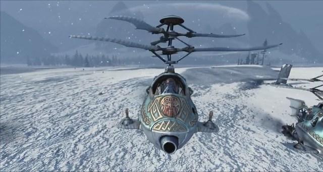 Total War: Warhammer - Image21