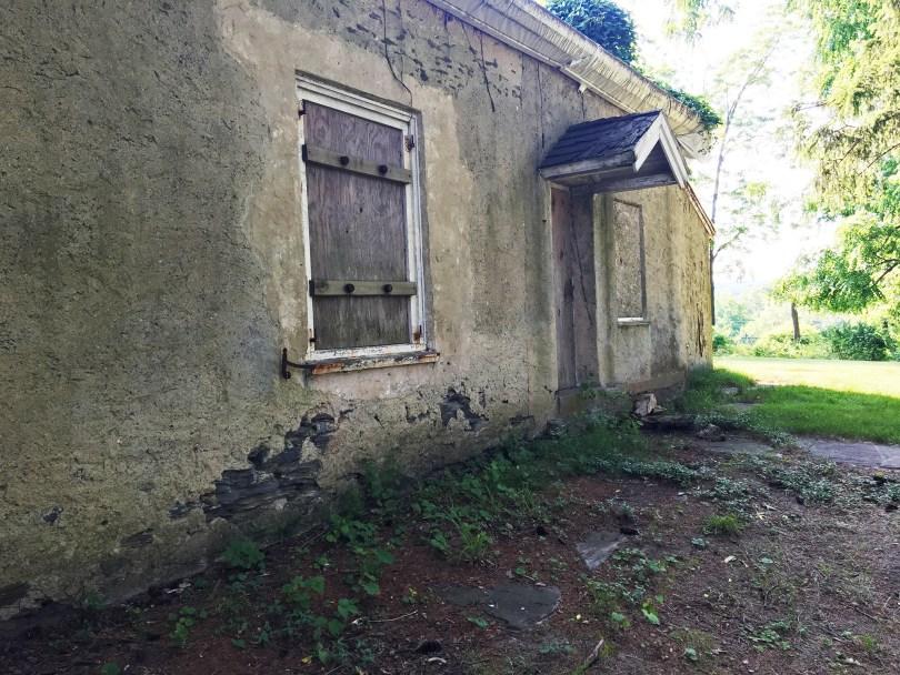 richard-ashbridge-mansion-exton-cottage