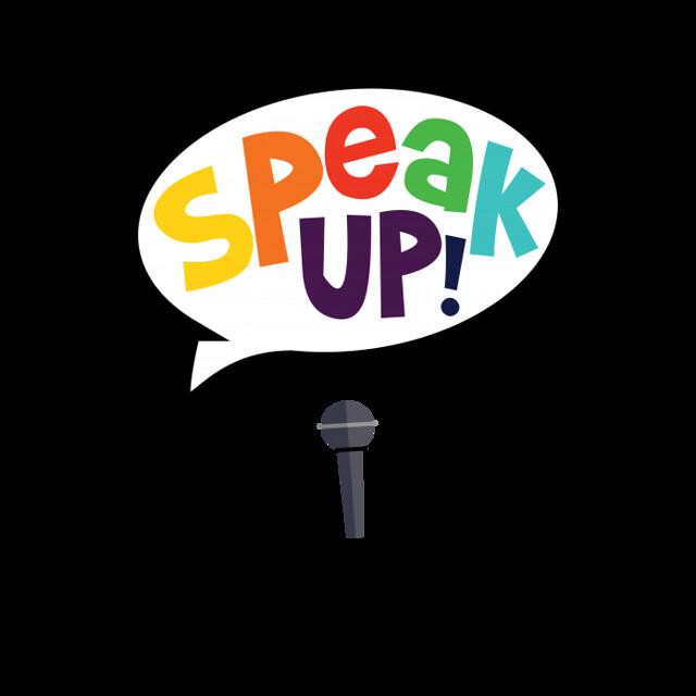 SpeakUpKids_logo_FA-01-696x696