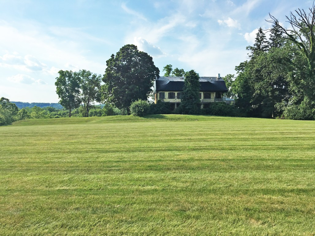 richard-ashbridge-mansion-exton-farm-house