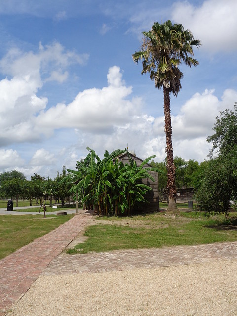 Whitney Plantation, Wallace LA