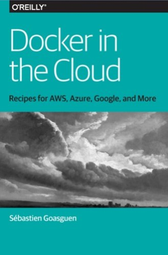 Docker in the Cloud
