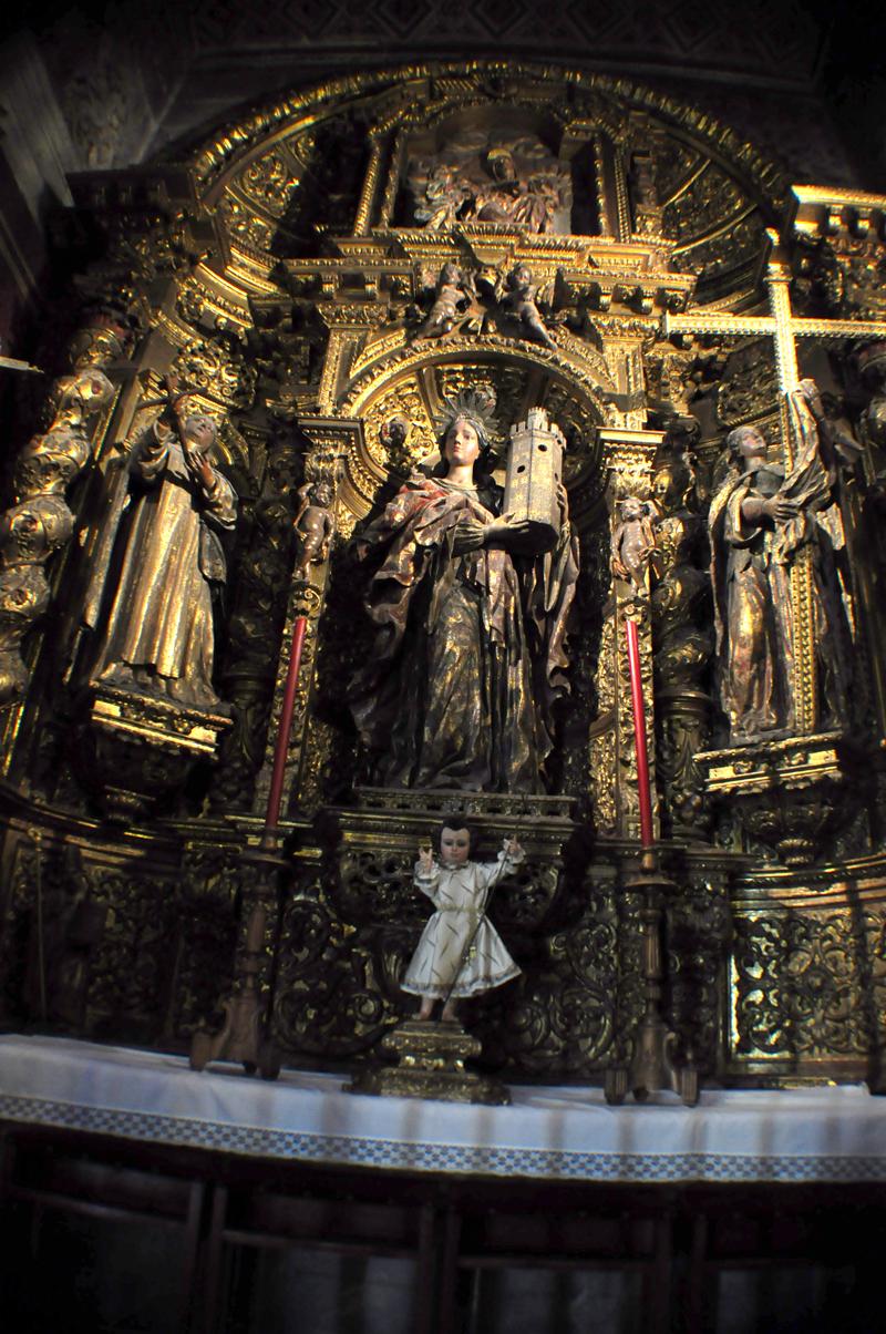 autel 3