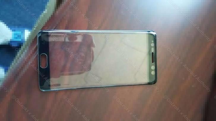 Galaxy-Note-7-a
