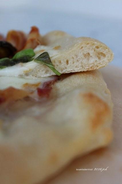 pizza mediterranea3