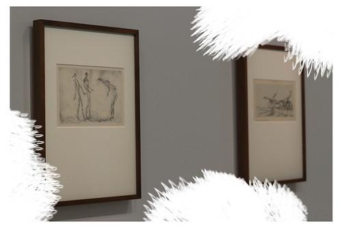 Exposition-Paul-Klee-18