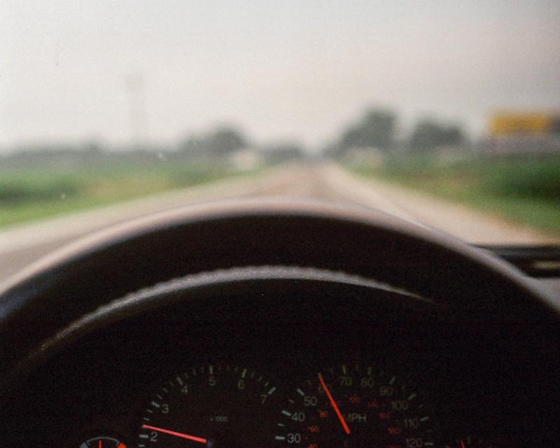 60 mph