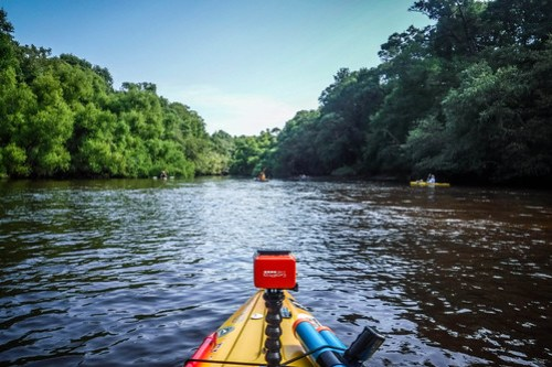 Edisto Beer Commercial and Rope Swing Float-009