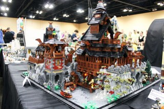 brickworld_2016_eb_111