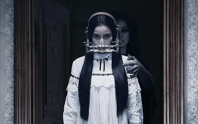 take-me-home-poster-twin sister