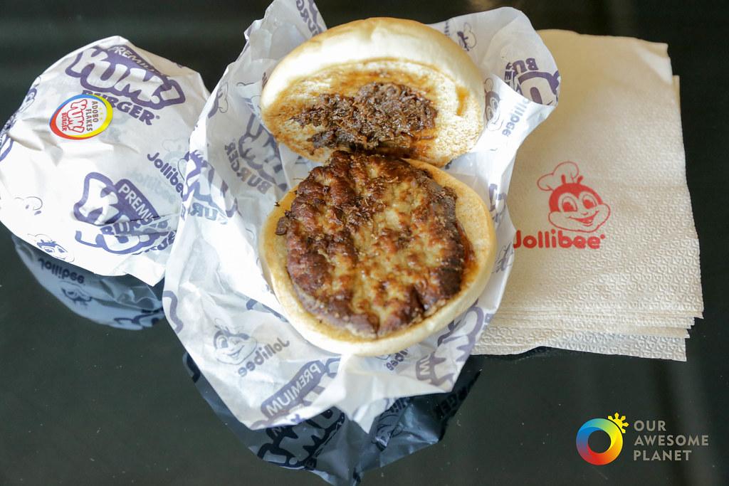 Adobo Flakes Yum Burger-2.jpg