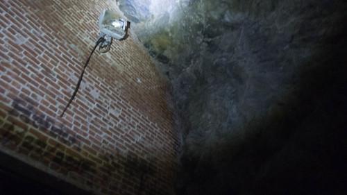Stumphouse Tunnel-29