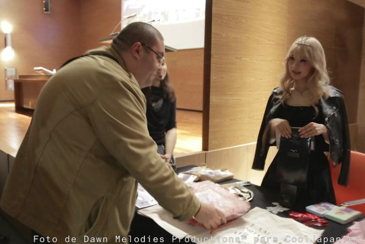 Salón del Manga de Alicante 2016