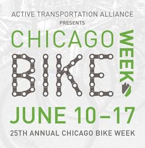 bike_week_banner