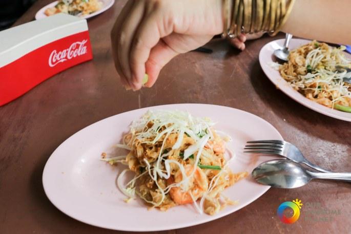 Pad Thai Tha Yang-18.jpg