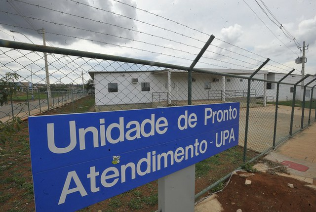 Ministério da Saúde garante repasse de R$ 2,7 milhões para UPA 24h de Altamira